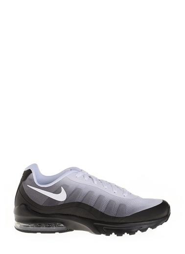 Nike Air Max invigor Print Siyah
